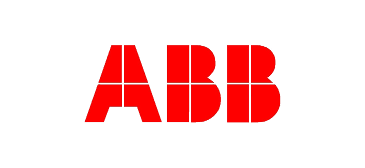ABB Logo website LT