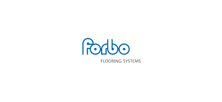 Partner forbo