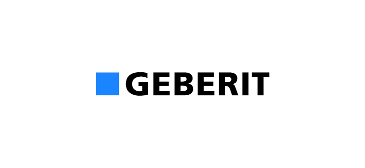 Partner geberit